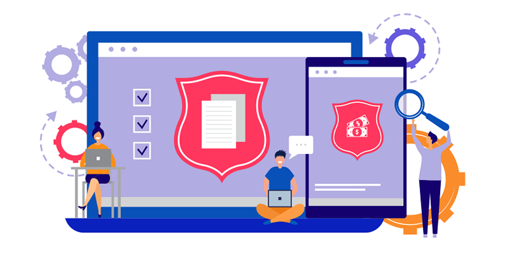 Keeping Your Network Secure in the Era of Remote Work