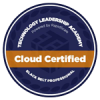 Cloud Certified
