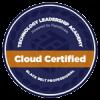 Cloud Certified